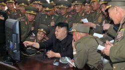 Corea del Nord, ultime notizie: Kim ha rubato milioni di Bitcoin?