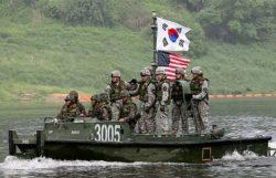 Corea del Nord, ultime notizie: Usa e Seul rispondono a Kim