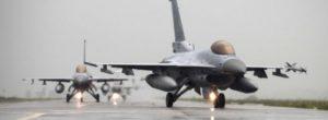 Corea del Nord, ultime notizie: bombardieri Usa, tensione alle stelle