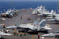 Corea del Nord, ultime notizie: Usa in difesa, guerra alle porte?