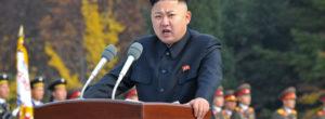 Corea del Nord, ultime notizie: Kim su Gerusalemme 'Trump vecchio pazzo'