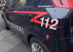 Cronaca ultime notizie: omicidio a Caltagirone, cadavere mutilato. I fatti