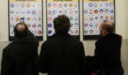 Elezioni Politiche 2018: Rosatellum, gli scenari politici a dicembre