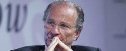 Elezioni politiche 2018: Grasso premier e Di Maio alla Camera, lo scenario