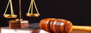 Esame avvocato 2017: seconda prova e tracce. Ecco i quesiti – LIVE