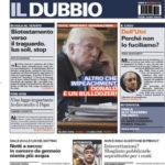 Rassegna stampa 6 dicembre 2017