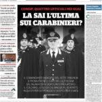 Rassegna stampa 13 dicembre 2017