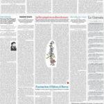 Rassegna stampa 20 dicembre 2017