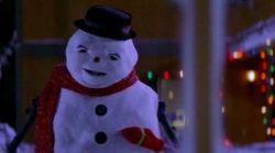 Jack Frost: curiosità, trama e recensione del famoso film in tv