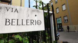 Lega Nord: licenziamenti per Natale, 15 dipendenti a casa