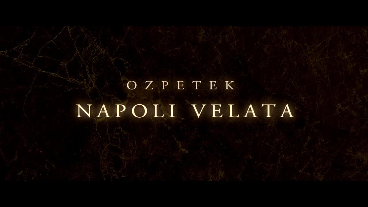 bagno turco ozpetek trailer ~ Comarg.com = Lussuoso Design del Bagno ...