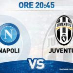 pagelle serie a