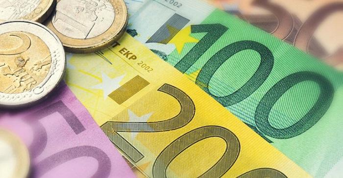 NoiPa stipendio dicembre: accredito tredicesima