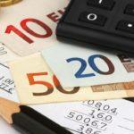 NoiPa, stipendio dicembre e date tredicesima: calendario