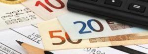 NoiPa stipendio dicembre: tredicesima e precari, data quasi ufficiale