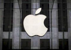 Offerte di lavoro: Apple cerca personale da casa. Requisiti e posti