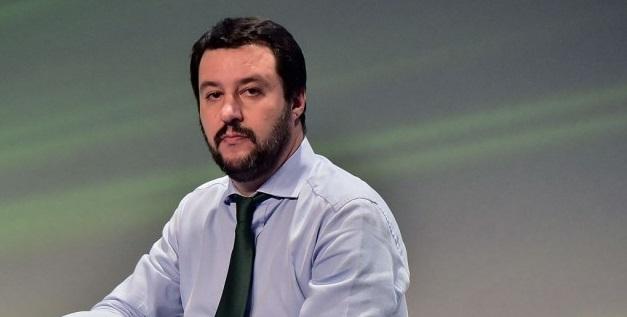 Pensioni notizie precoci: Salvini contro Fornero