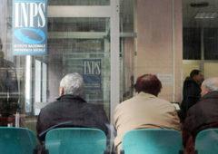 Pensioni ultime notizie: calendario pagamento 2018, slittano le date di accredito