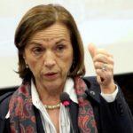 Pensioni ultime notizie: Fornero sul blocco dell'età pensionabile