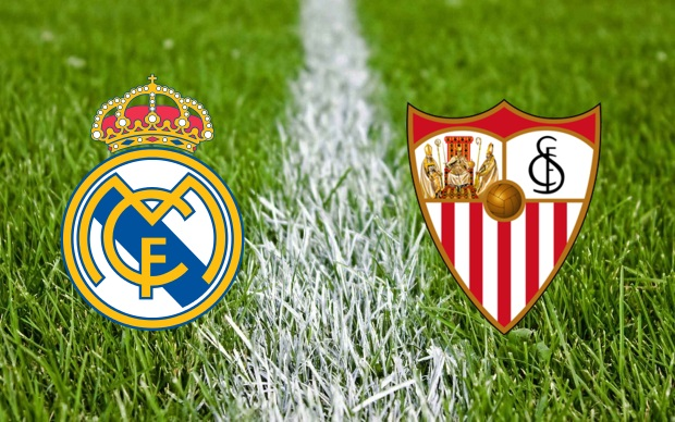 real madrid - siviglia liga spagnola quote e pronostici