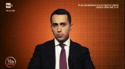 Riforma pensioni: Legge Fornero, Di Maio 'abolizione totale entro il 2023'
