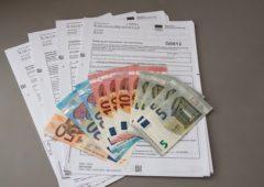Riforma pensioni: età pensionabile, decreto di blocco in Gazzetta Ufficiale