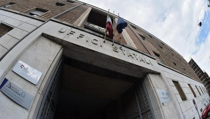 Rinnovo contratto statali: assenteista penalizza ufficio