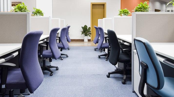 Rinnovo contratto statali: assenti a rischio licenziamento