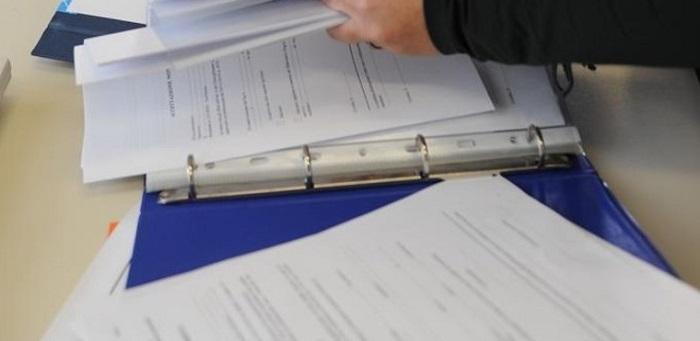 Rinnovo contratto statali, aumento 85 euro: disappunto Anief