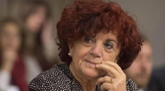 Rinnovo contratto statali: aumento stipendio e scuola, parla Fedeli
