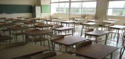 Rinnovo contratto statali e scuola: aumento stipendio, c'è un buco nei fondi