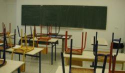Rinnovo contratto statali e scuola: aumento stipendi, mancano 300 milioni