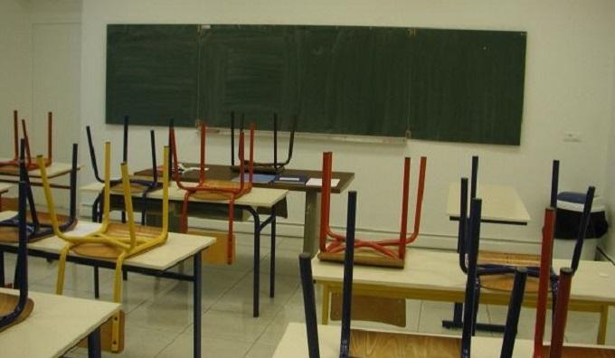 Rinnovo contratto statali e scuola: mancano ancora 300 milioni