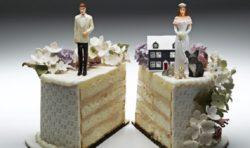Sentenza di separazione a favore del marito: quando accade e perché
