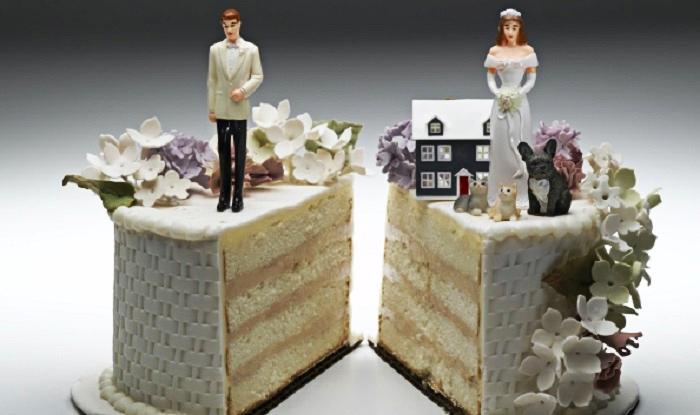 Separazione o divorzio senza giudice e avvocato assegno di mantenimento