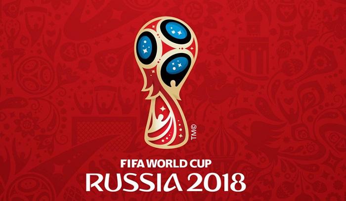 Sorteggio gironi Mondiali Russia 2018: diretta live streaming