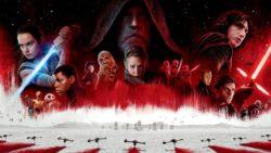 Star Wars 8 – Gli ultimi Jedi: spoiler e trailer, ecco la recensione