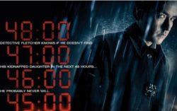 The Factory – Lotta contro il tempo: curiosità e anticipazioni del film