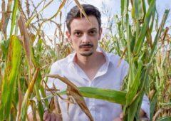 Il vegetale: cast, trama e trailer del primo film di Fabio Rovazzi
