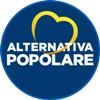 Alternativa Popolare - logo simbolo