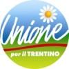 Unione per il Trentino - logo simbolo