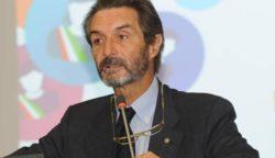 Sondaggi elettorali Euromedia: 9 punti di distacco tra Fontana e Gori
