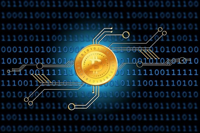 Bitcoin e le criptomonete più performanti del 2017