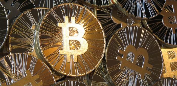 Bitcoin quotazione aggiornata e previsioni 2018