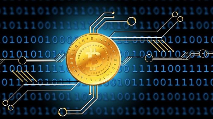 Bitcoin quotazione e valore aggiornato al 15 gennaio