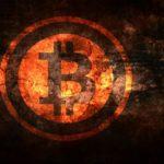 Bitcoin Ripple valore quotazione aggiornamenti