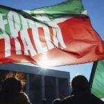 candidati forza italia, sondaggi politici