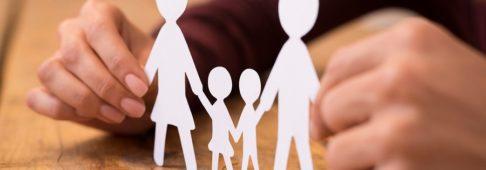 Sondaggi politici Ixè: le priorità dei giovani; famiglia, cultura e relazioni umane