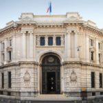 Concorso Banca d'Italia 2018: bando in pdf, requisiti