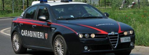 Concorso Carabinieri 2018: bando per 2300 aperto ai civili, indiscrezioni